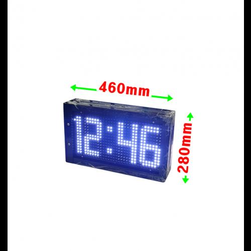 복도/체육관/강당 GPS시계[20-HM]